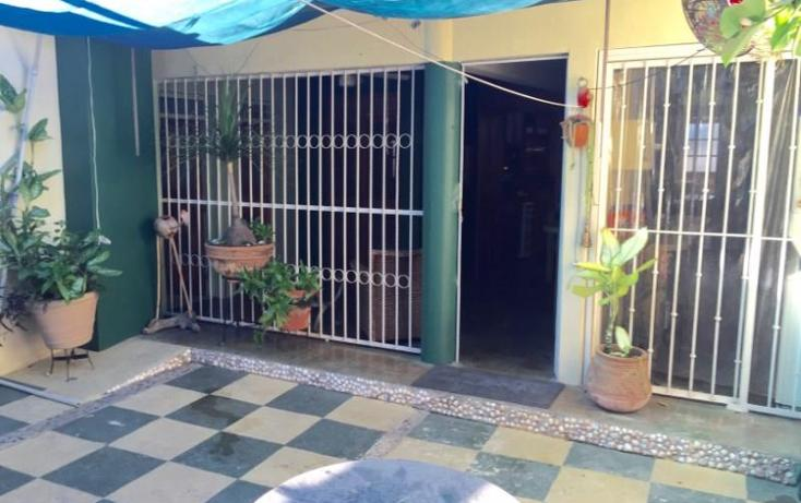 Foto de casa en venta en constitucion 1312, centro, mazatlán, sinaloa, 1464245 no 63