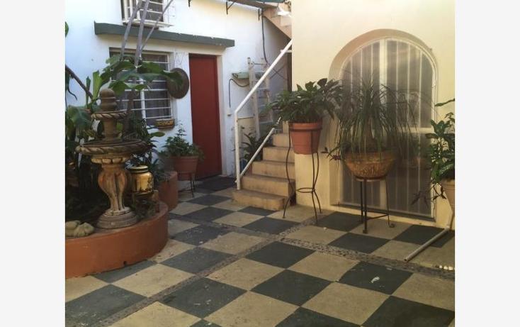 Foto de casa en venta en constitucion 1312, centro, mazatlán, sinaloa, 1464245 no 64