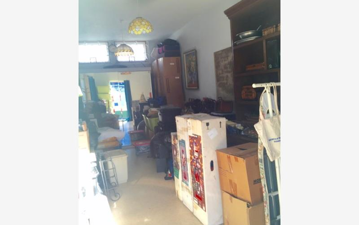 Foto de casa en venta en constitucion 1312, centro, mazatlán, sinaloa, 1464245 No. 66