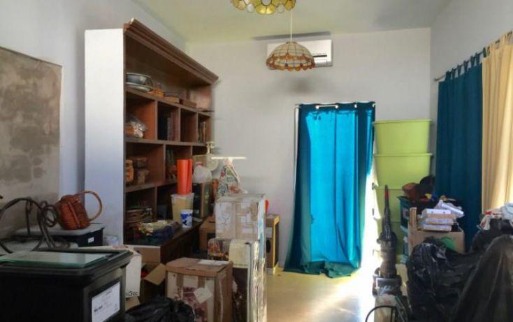 Foto de casa en venta en constitucion 1312, centro, mazatlán, sinaloa, 1464245 no 67