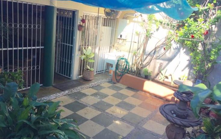 Foto de casa en venta en constitucion 1312, centro, mazatlán, sinaloa, 1464245 no 68