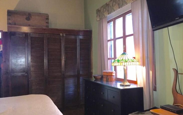Foto de casa en venta en constitucion 1312, centro, mazatlán, sinaloa, 1464245 No. 70