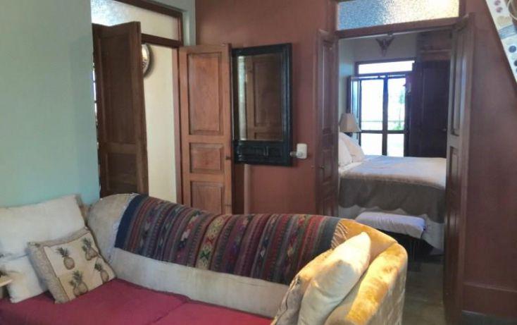Foto de casa en venta en constitucion 1312, centro, mazatlán, sinaloa, 1464245 no 78