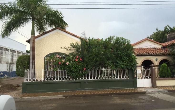Foto de casa en venta en constitucion 1312, centro, mazatlán, sinaloa, 1464245 no 83