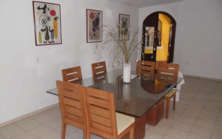 Foto de casa en renta en constitución 1500, santa gertrudis, colima, colima, 1612288 no 04