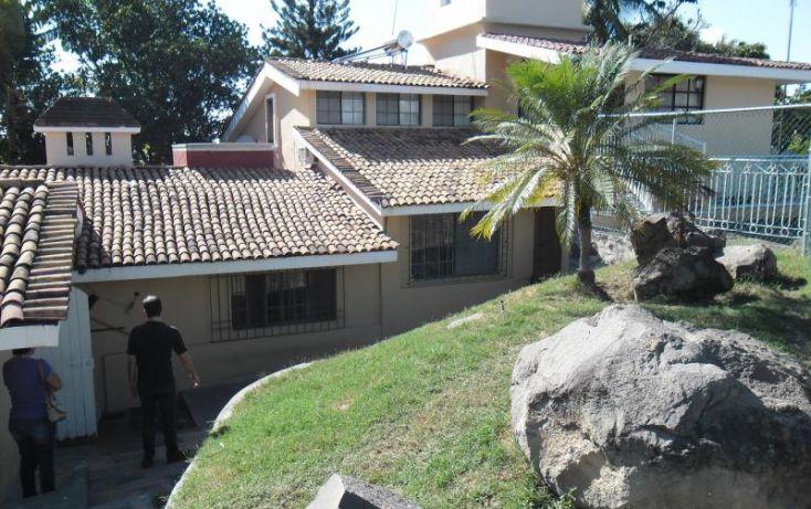 Foto de casa en renta en constitución 1500, santa gertrudis, colima, colima, 1612288 no 07