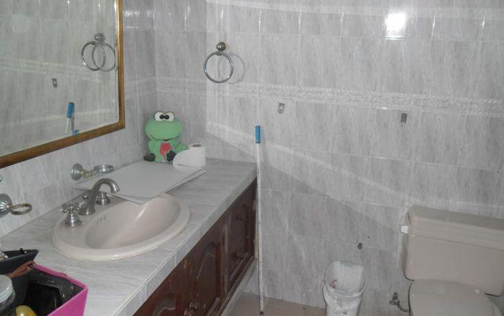 Foto de casa en renta en constitución 1500, santa gertrudis, colima, colima, 1612288 no 09