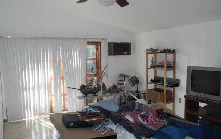 Foto de casa en renta en constitución 1500, santa gertrudis, colima, colima, 1612288 no 10