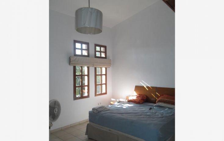 Foto de casa en renta en constitución 1500, santa gertrudis, colima, colima, 1612288 no 11
