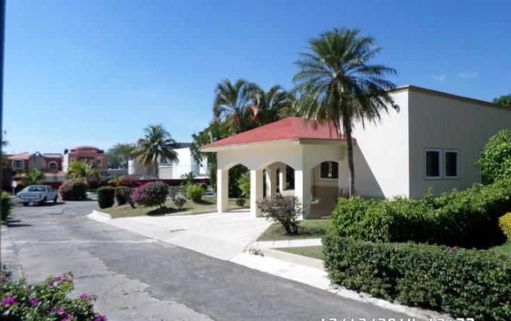 Foto de casa en venta en constitución 1549, lomas verdes, colima, colima, 769859 no 01