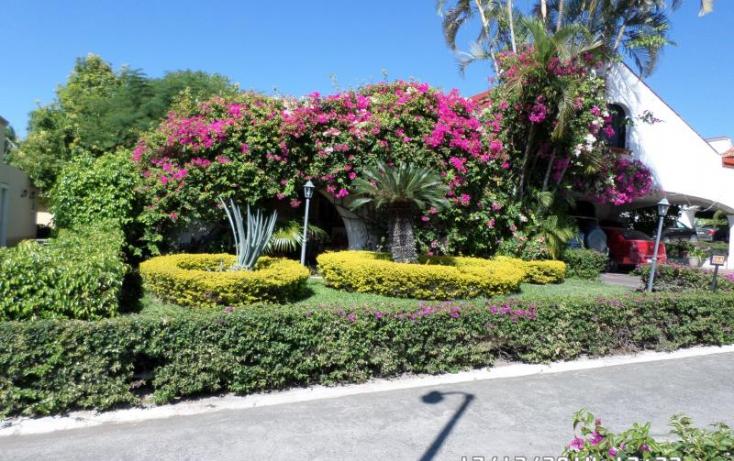 Foto de casa en venta en constitución 1549, lomas verdes, colima, colima, 769859 no 02