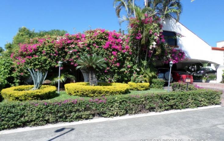Foto de casa en venta en constitución 1549, lomas verdes, colima, colima, 769859 no 03