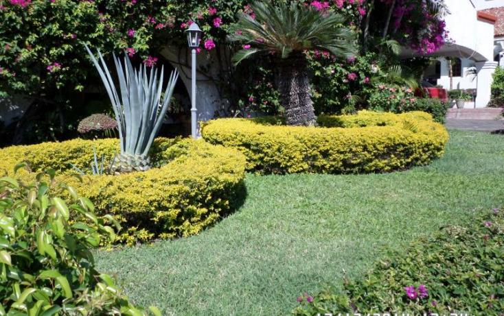 Foto de casa en venta en constitución 1549, lomas verdes, colima, colima, 769859 no 05