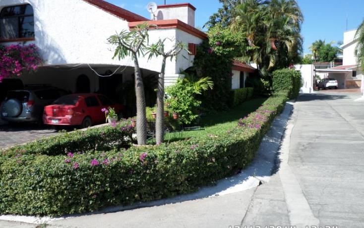 Foto de casa en venta en constitución 1549, lomas verdes, colima, colima, 769859 no 07