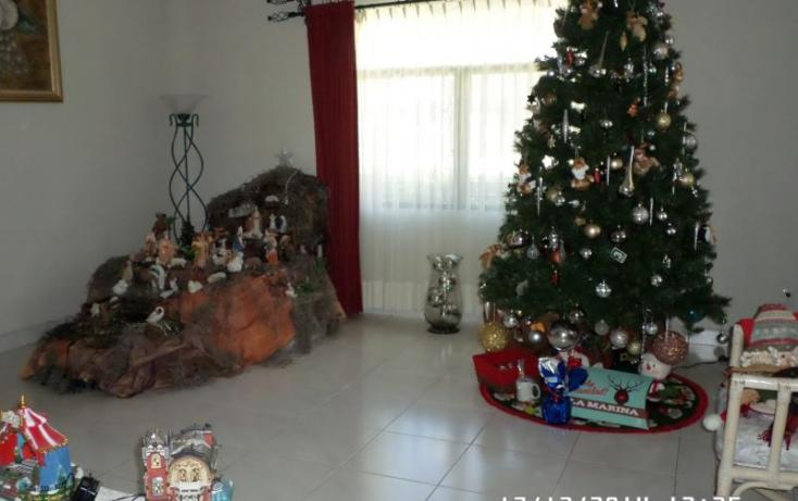 Foto de casa en venta en constitución 1549, lomas verdes, colima, colima, 769859 no 10