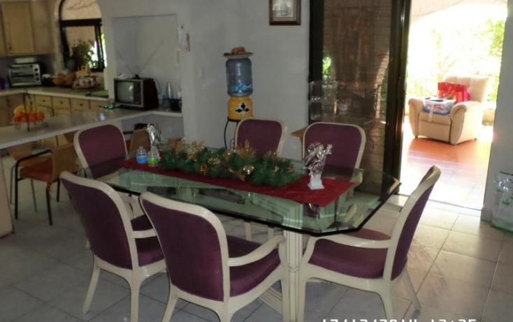 Foto de casa en venta en constitución 1549, lomas verdes, colima, colima, 769859 no 11