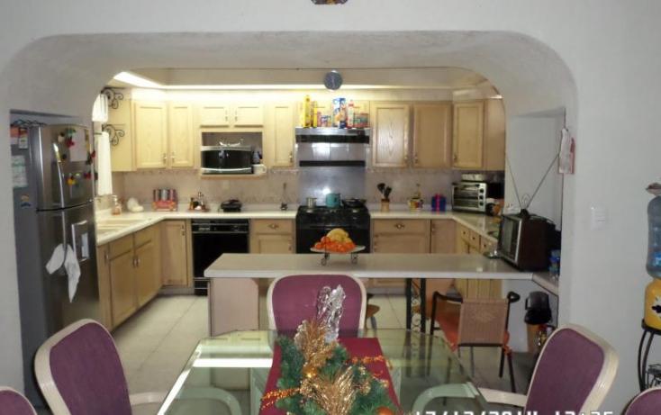 Foto de casa en venta en constitución 1549, lomas verdes, colima, colima, 769859 no 12