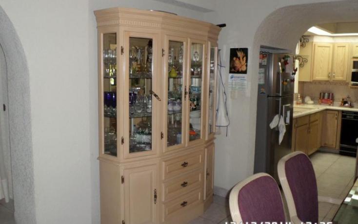 Foto de casa en venta en constitución 1549, lomas verdes, colima, colima, 769859 no 13