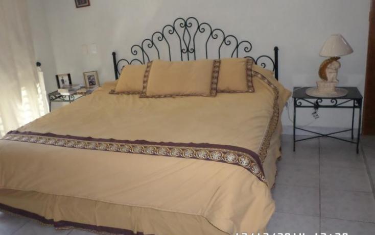 Foto de casa en venta en constitución 1549, lomas verdes, colima, colima, 769859 no 19