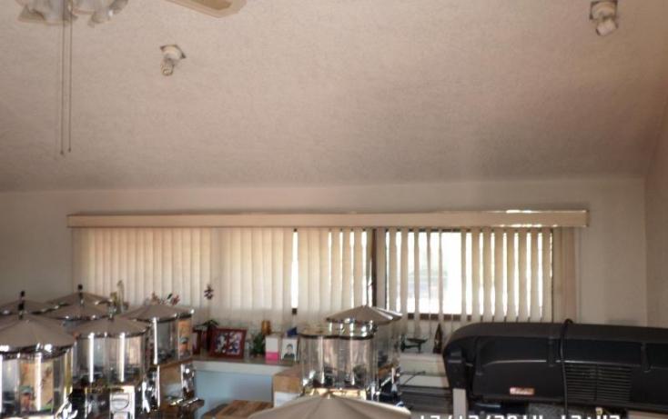 Foto de casa en venta en constitución 1549, lomas verdes, colima, colima, 769859 no 23