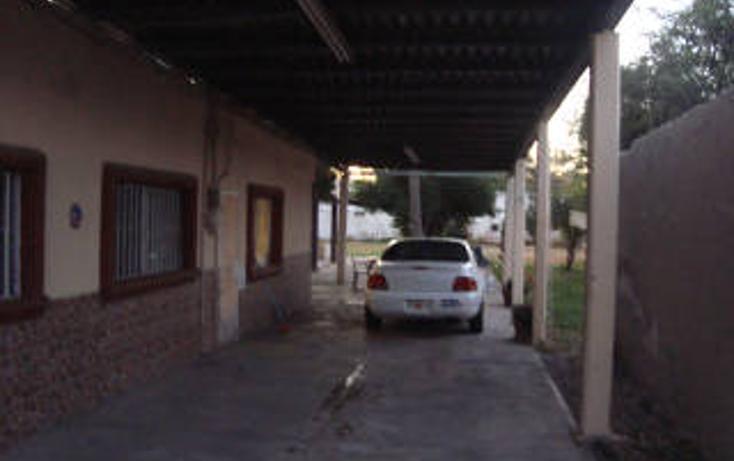 Foto de casa en venta en  , anáhuac, ahome, sinaloa, 1716772 No. 02