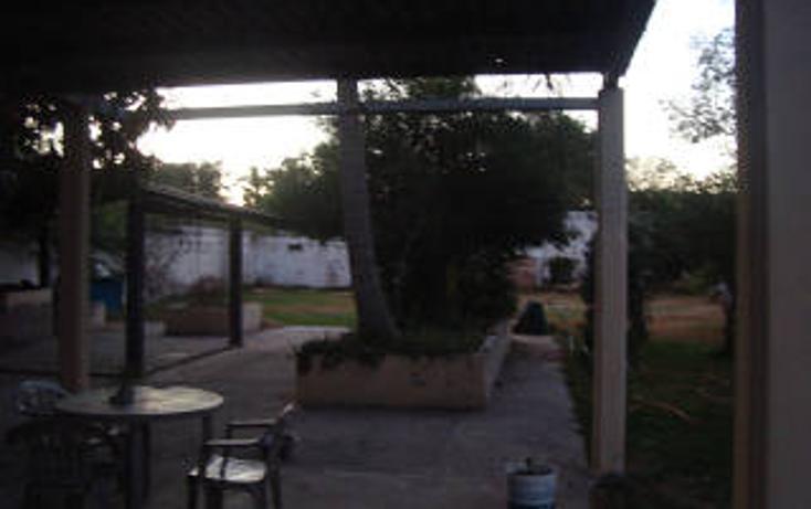 Foto de casa en venta en  , anáhuac, ahome, sinaloa, 1716772 No. 03
