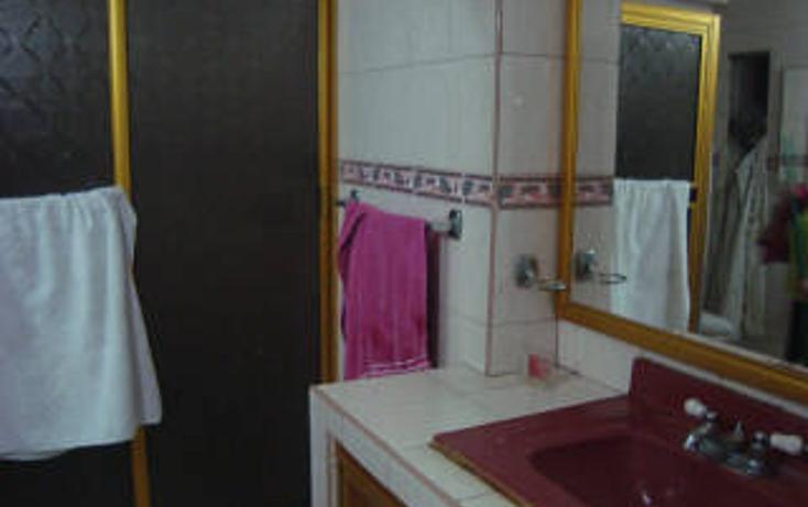Foto de casa en venta en  , anáhuac, ahome, sinaloa, 1716772 No. 08