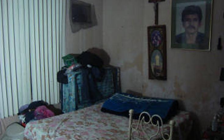 Foto de casa en venta en  , anáhuac, ahome, sinaloa, 1716772 No. 09