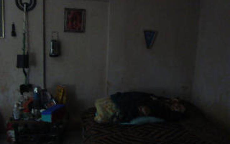 Foto de casa en venta en  , anáhuac, ahome, sinaloa, 1716772 No. 10