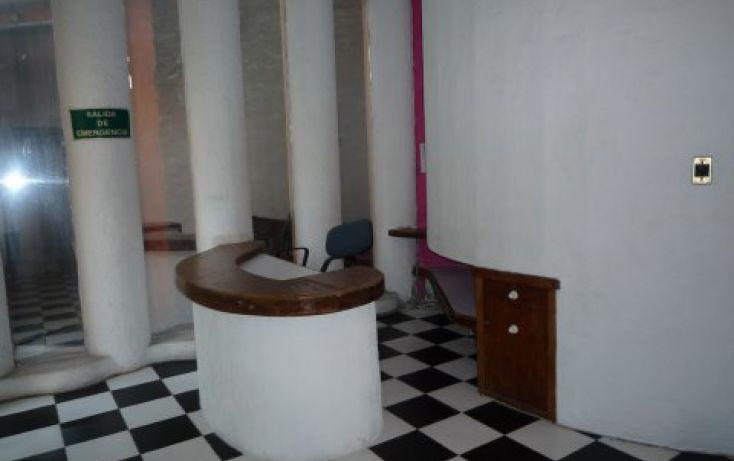 Foto de oficina en renta en constitucion 18 a, escandón i sección, miguel hidalgo, df, 1706898 no 04
