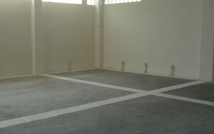 Foto de oficina en renta en constitucion 18 a, escandón i sección, miguel hidalgo, df, 1706898 no 06