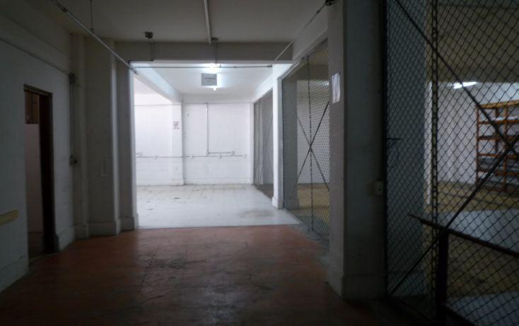 Foto de oficina en renta en constitucion 18 a, escandón i sección, miguel hidalgo, df, 1706898 no 07