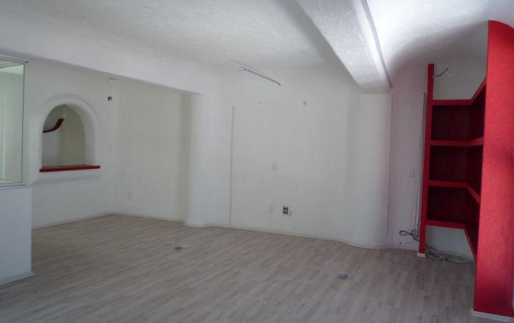 Foto de oficina en renta en constitucion 18 a, escandón i sección, miguel hidalgo, df, 1706898 no 11