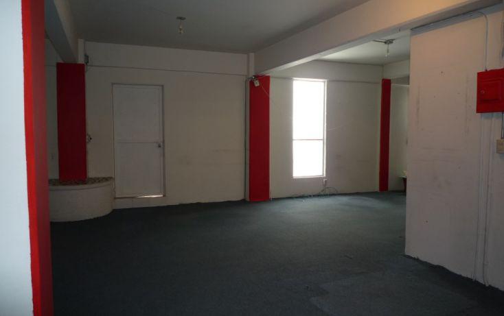 Foto de oficina en renta en constitucion 18 a, escandón i sección, miguel hidalgo, df, 1706898 no 12