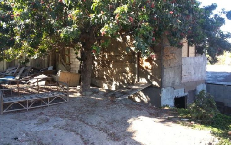 Foto de terreno habitacional en venta en constitución 20649, francisco villa, tijuana, baja california norte, 1611632 no 05