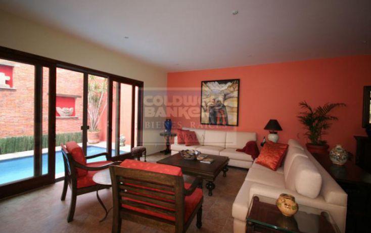 Foto de casa en venta en constitucion 37, ajijic centro, chapala, jalisco, 1753850 no 02