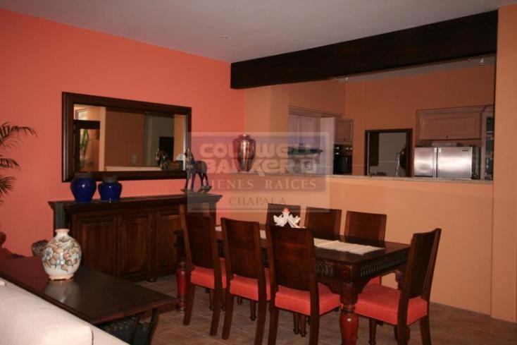 Foto de casa en venta en  37, ajijic centro, chapala, jalisco, 1753850 No. 03