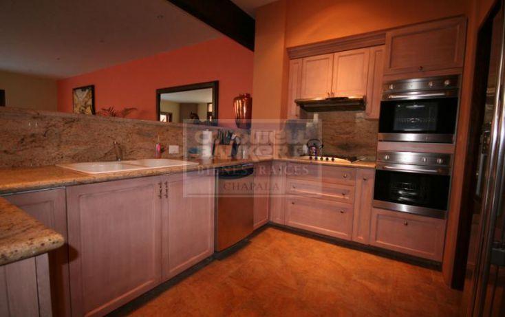 Foto de casa en venta en constitucion 37, ajijic centro, chapala, jalisco, 1753850 no 04