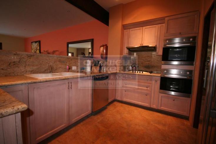 Foto de casa en venta en  37, ajijic centro, chapala, jalisco, 1753850 No. 04
