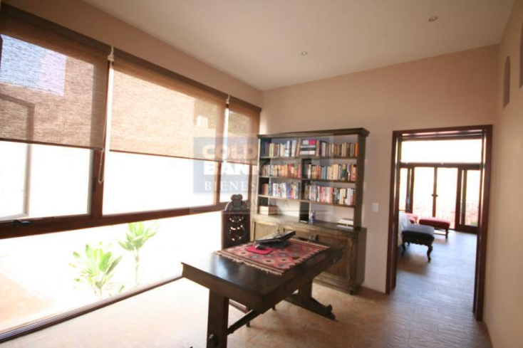 Foto de casa en venta en  37, ajijic centro, chapala, jalisco, 1753850 No. 05