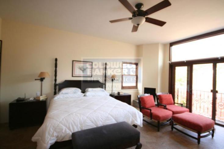 Foto de casa en venta en  37, ajijic centro, chapala, jalisco, 1753850 No. 06