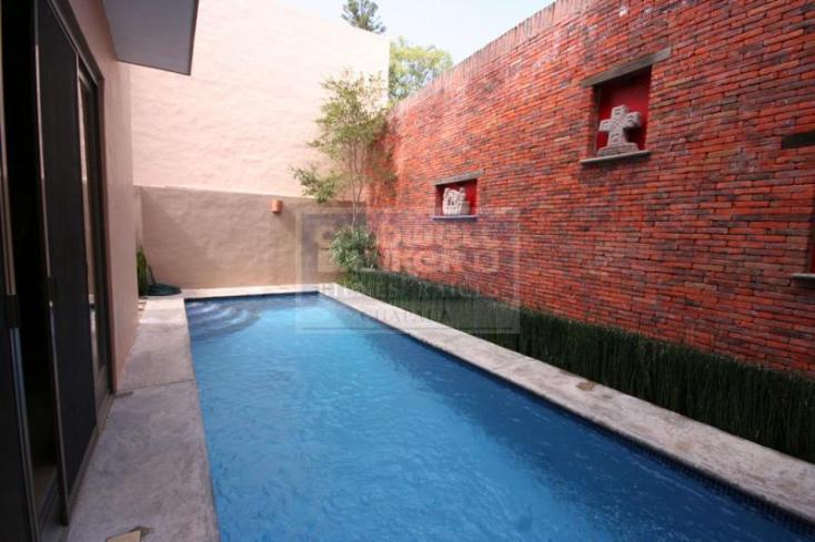 Foto de casa en venta en  37, ajijic centro, chapala, jalisco, 1753850 No. 08