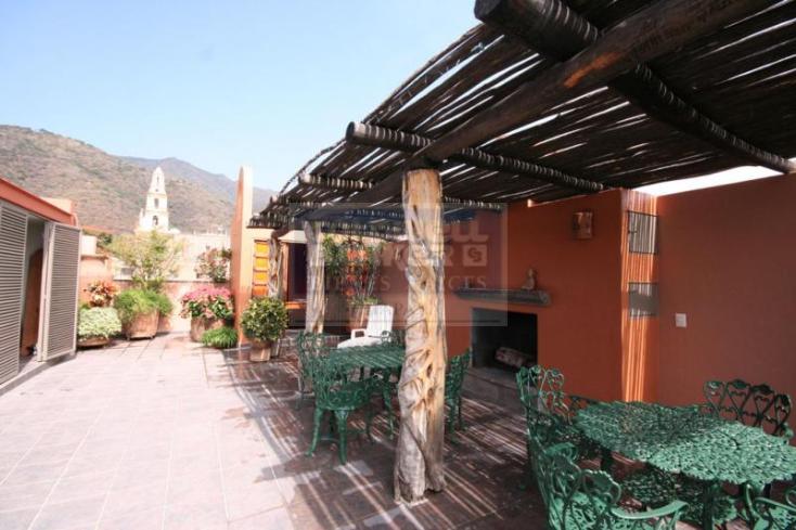 Foto de casa en venta en  37, ajijic centro, chapala, jalisco, 1753850 No. 09