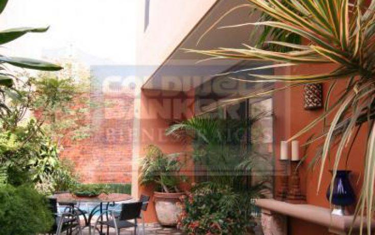 Foto de casa en venta en constitucion 37, ajijic centro, chapala, jalisco, 1753850 no 11