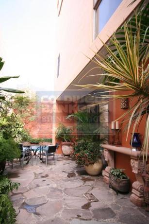 Foto de casa en venta en  37, ajijic centro, chapala, jalisco, 1753850 No. 11