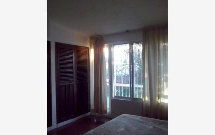 Foto de casa en venta en  4, morelos, manzanillo, colima, 1559142 No. 05