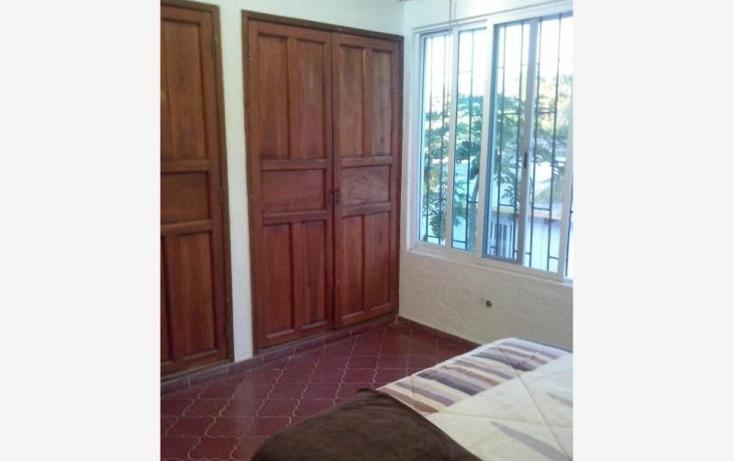 Foto de casa en venta en  4, morelos, manzanillo, colima, 1559142 No. 06