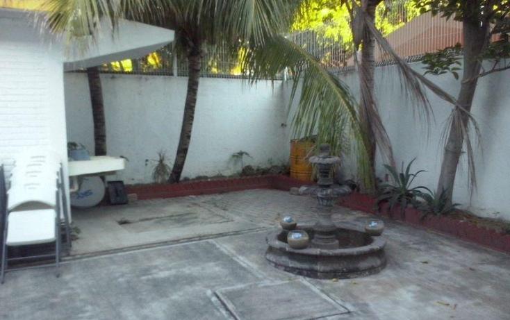 Foto de casa en venta en  4, morelos, manzanillo, colima, 1559142 No. 08