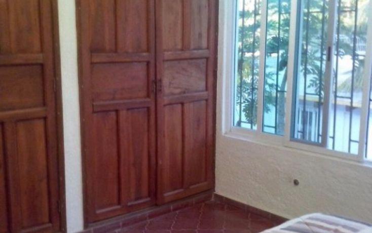 Foto de casa en venta en constitución 4, morelos, manzanillo, colima, 1719712 no 02