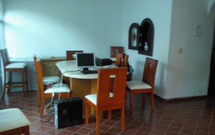 Foto de casa en venta en constitución 4, morelos, manzanillo, colima, 1719712 no 06